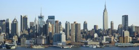 New-York-City-275x100