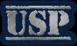 USP or Unique Selling Proposition