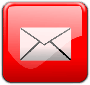 Is your email address a marketing tool?  Simple advice on what to do.