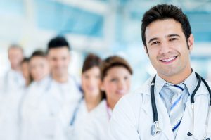 hold messages for medical practices educate your patients about your specialties