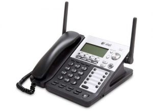 4 Line Phone : Can it be the next step for your business?