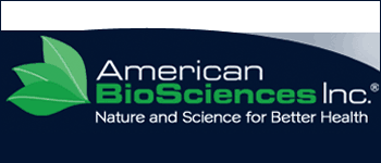 American Bioscience