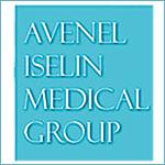 Avenal Iselin Medical Group