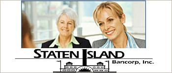 Staten Island Bankcorp