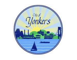 advertising for Yonkers Business