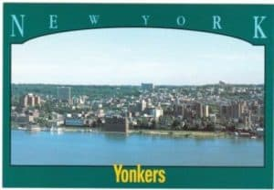 telephone messages on hold in yonkers