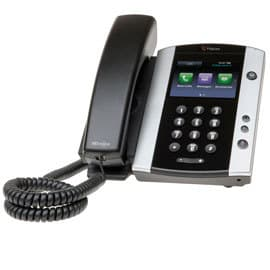 increasing telephone sales