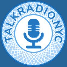 Talk Radio NYC