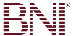 BNI Feature Presentation: 10 Steps to Making yours more successful!